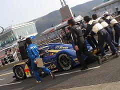 photo_23.jpg