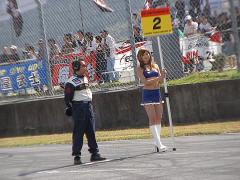 photo_29.jpg