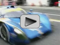 https://www.hondacars-tokai.com/motorsports/wp-content/uploads/2007/12/07-R8F15-thumb.jpg